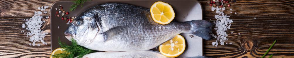 Sel pour poisson - KHLA, épicerie fine bio d'Asie et du Mekong