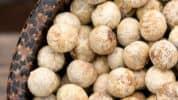 Poivre blanc de Kampot