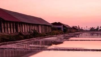 Sel de Kampot